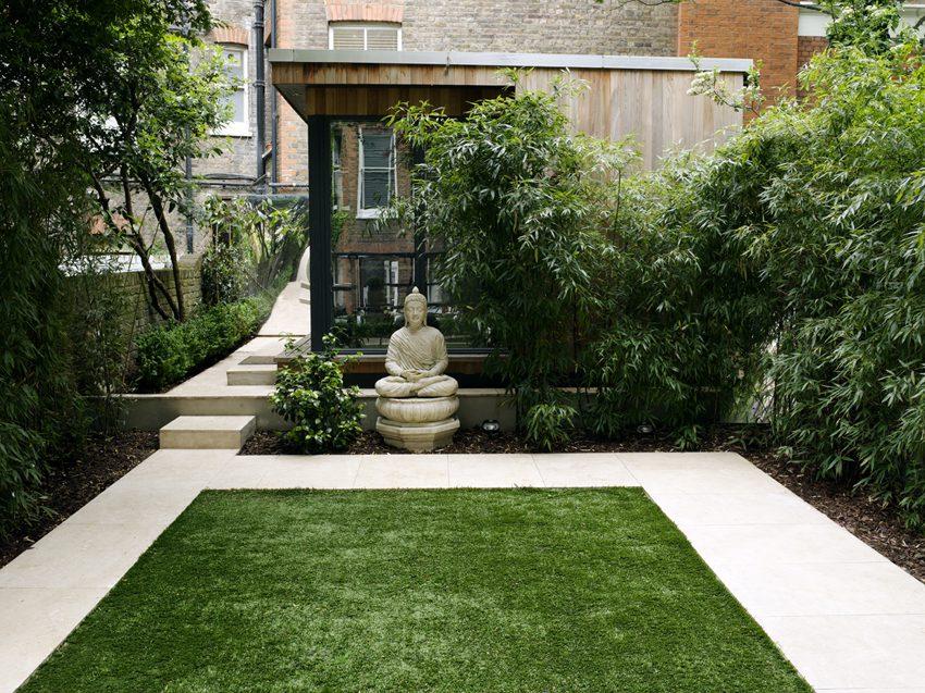 Garden Design And Build Markcastroco