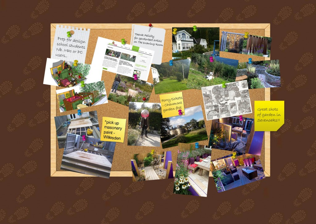 Blog Page 51 of 66 Earth Designs Garden Design and Build