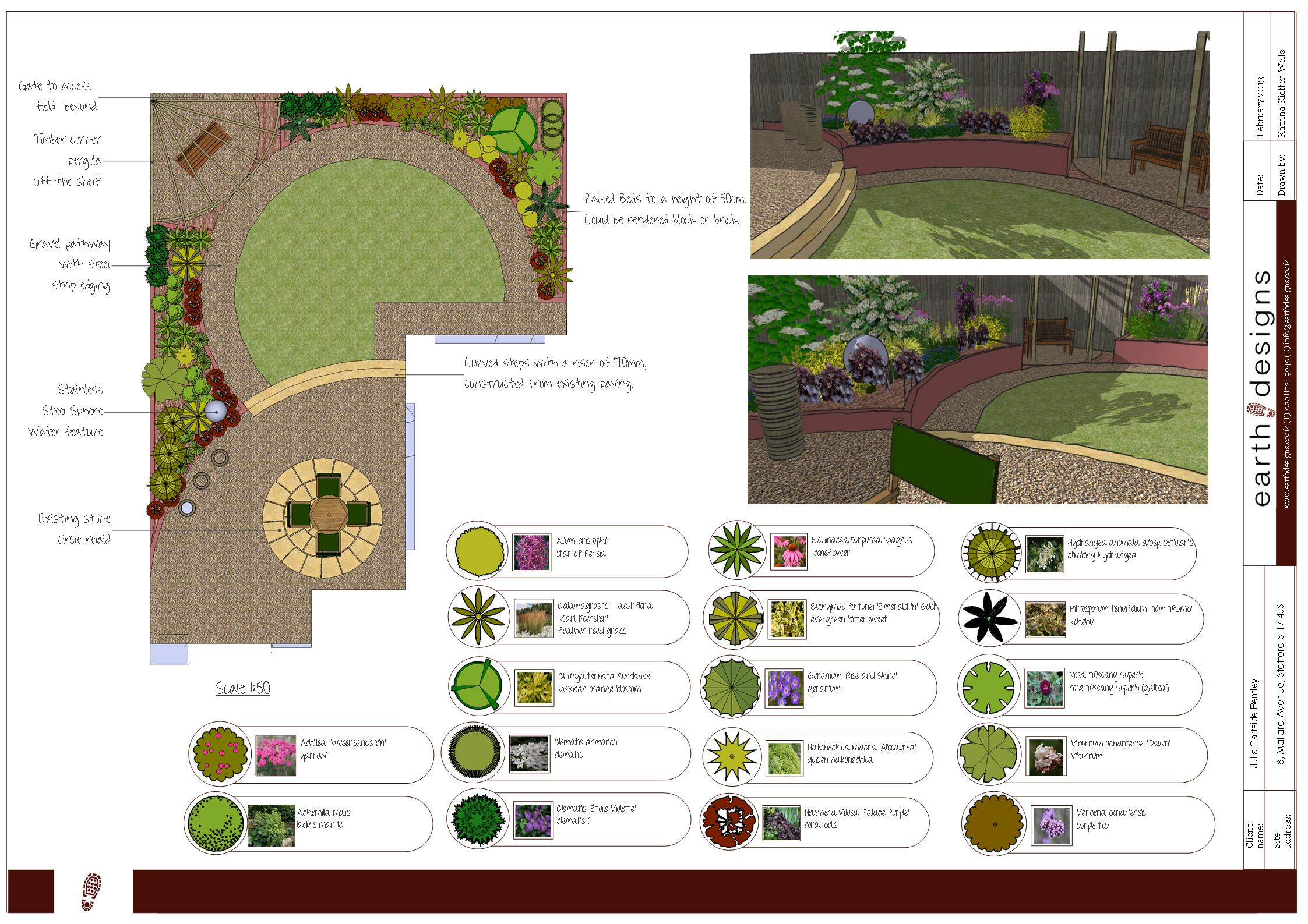Garden Design Questionnaires For Clients design questionnaires for clientspost postal in ideas