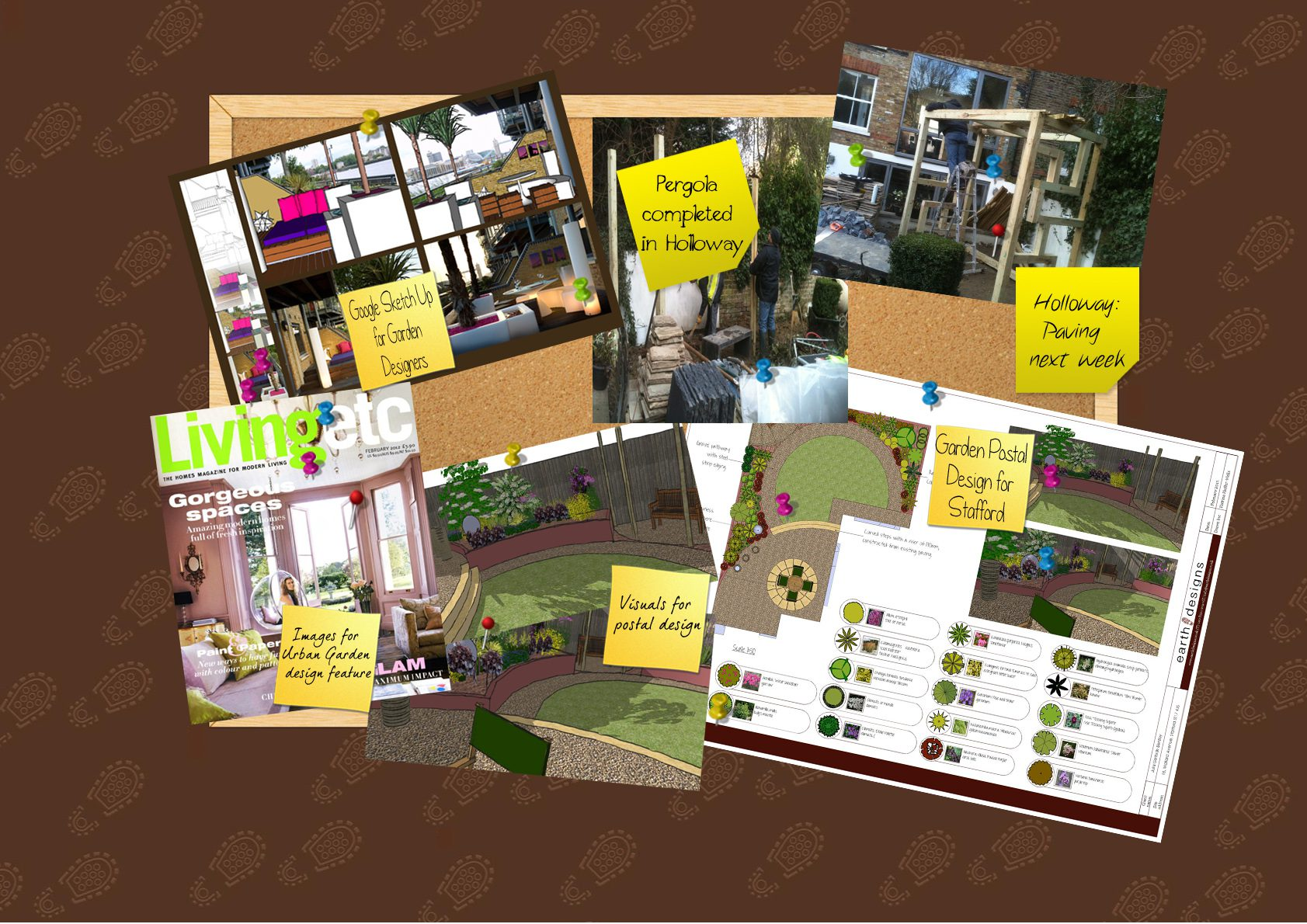 Blog Page 36 of 66 Earth Designs Garden Design and Build