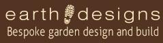 Earth Designs Garden Design and Build