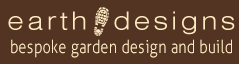 Earth Designs Garden Design and Build