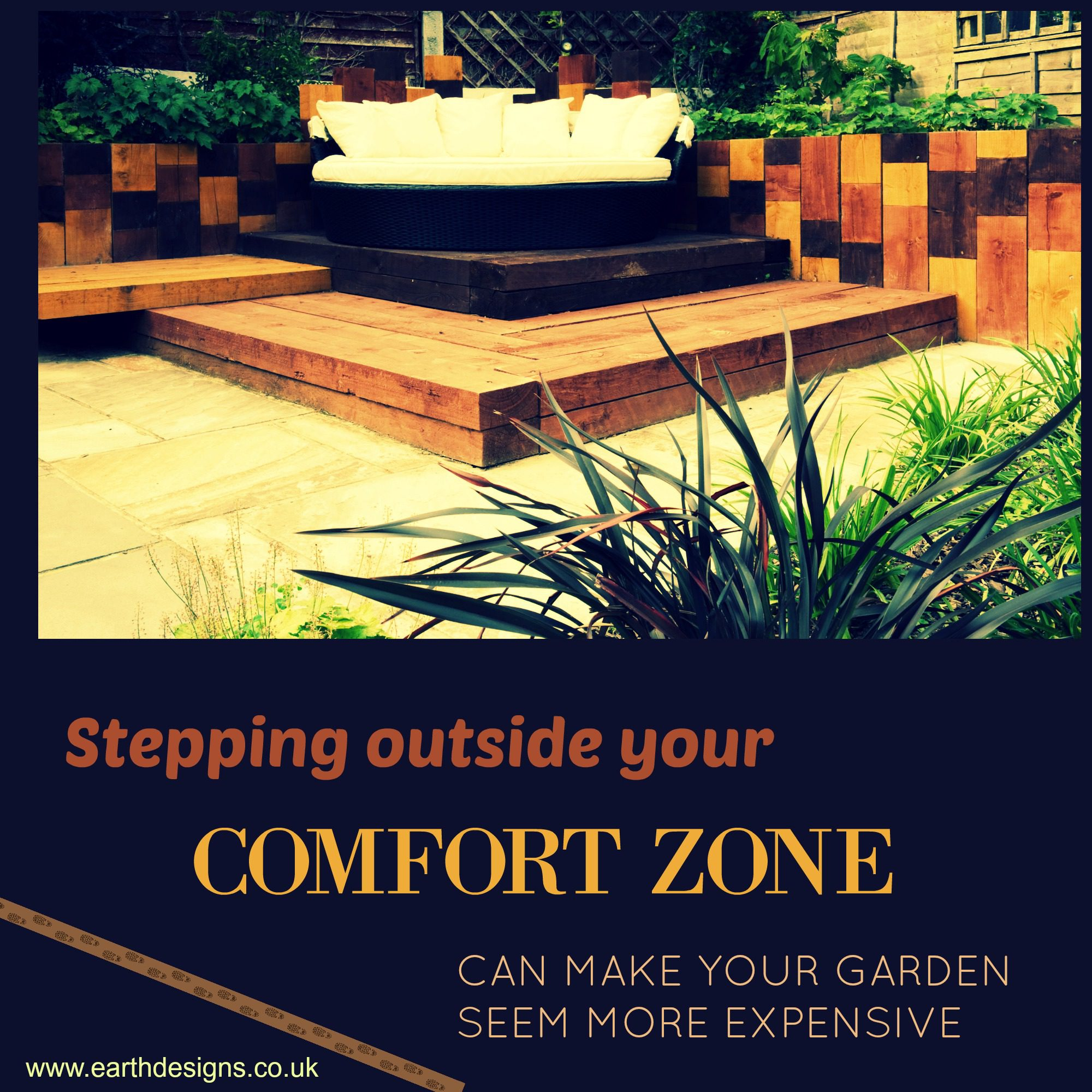 Blog - Page 11 of 73 - Earth Designs Garden Design and Build Cool Garden Design Saying on beautiful garden designs, elegant garden designs, unique garden designs, cool vegetable gardens, great garden designs, wicking garden designs, custom garden designs, simple garden designs, small yard garden designs, cool backyard gardens, cute garden designs, secret garden designs, inspiring garden designs, cold garden designs, wet garden designs, spring garden designs, rock garden designs, art garden designs, white garden designs, alpine garden designs,