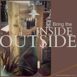 inside-outside