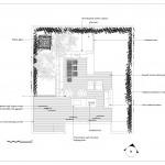 Garden Design London Dulwich Plan