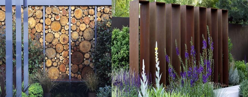 Garden Design Norway Earth Designs Garden Design And Build