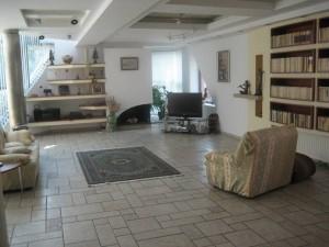 Romania house interior 3