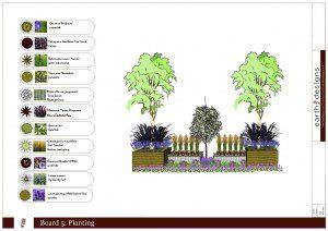 Garden Design Essex