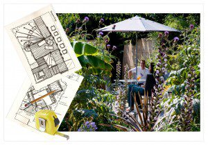 intro garden image