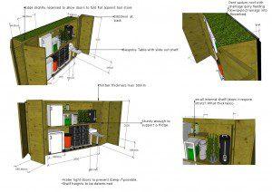 Brew cupboard brief_1