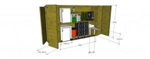 brewery cupboard REV3 ver 1