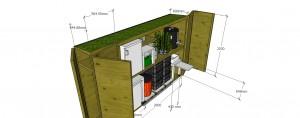 brewery cupboard REV3 ver 2