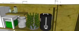 brewery cupboard REV3 ver 4