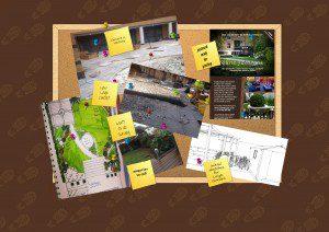 Garden Design Essex and London