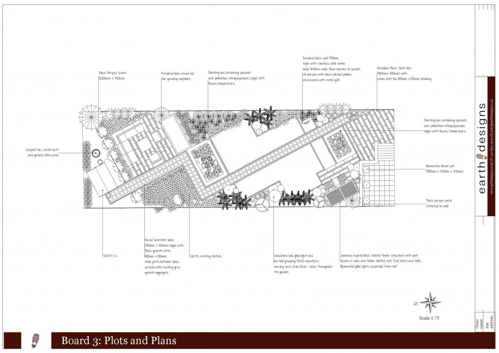 Garden Design Essex Garden Design presentation 3