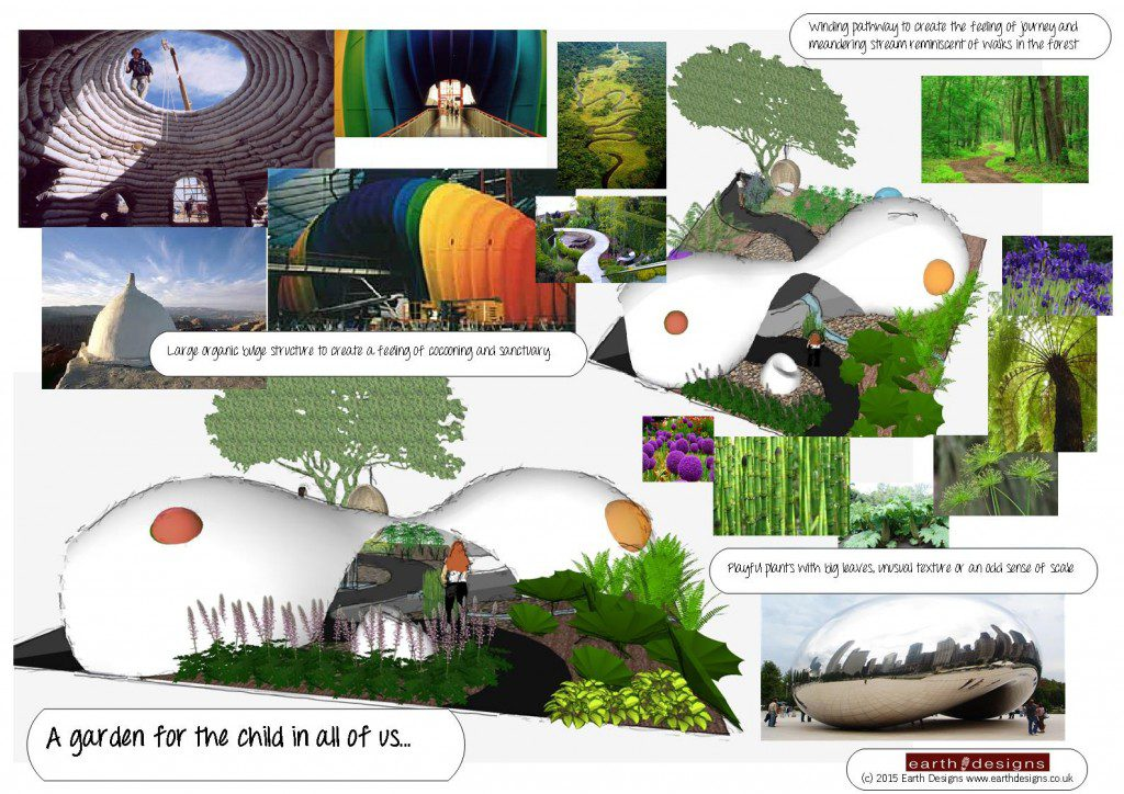 A Garden for the child in all of us_5