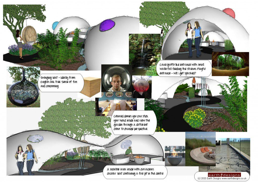 A Garden for the child in all of us_6