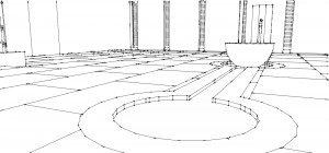 ED200 sketch 2