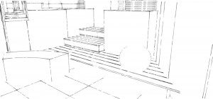 ED200 sketch 3