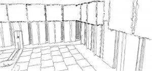ED200 sketch 4