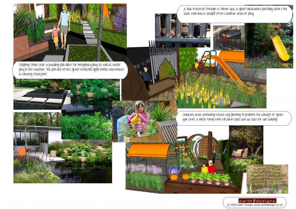 The Working Mums garden_3