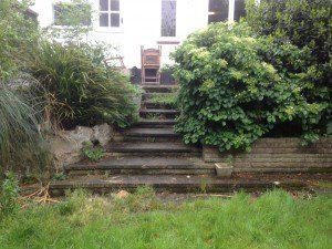 essex garden