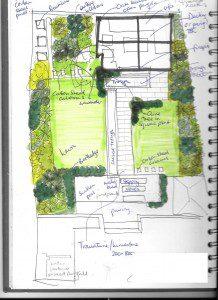 Sketch ED212 - no sig