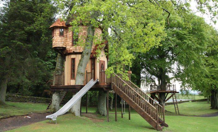 BlueForest_Fairytale_Tree_House_4_gallery-image