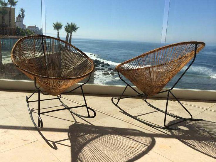 modern-rocking-chairs